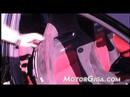 Video - Prueba Honda Civic Type R