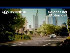 Hyundai en el Salón de Ginebra 2014