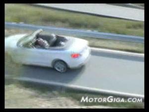 Video - BMW 118D Cabrio (Prueba dinámica)