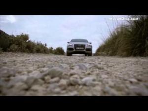 Video Audi Otros Audi-hybrid - Hibridos 2012