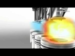Video Renault Megane 2010 - Familiar