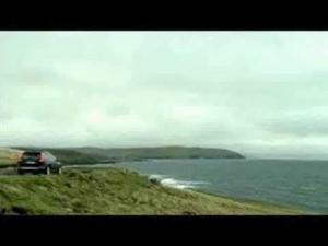 Video - Volvo XC 70 Ocean Race