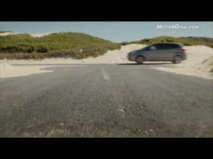 Video Kia Carens 2013 - Caracteristicas Basicas