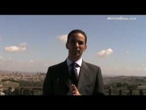 Video Peugeot 3008 vs Peugeot 5008; diferentes conceptos