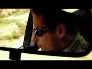 Video - Mazda 6, imágenes oficiales