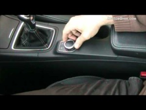 Video Mercedes Clase-b 2012 - Claseb Infotainment Y Ayudas