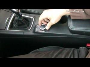 Video Mercedes Clase-b 2012 - Claseb Infotainment Y Ayudas