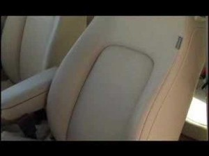 Video Volkswagen Beetle 2011