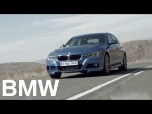 BMW Serie 3 Essential Edition