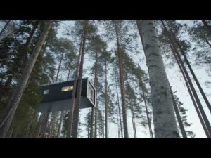 Discovering Simplicity - Volvo Cars