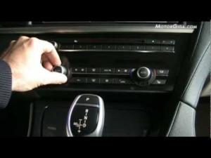 Video Bmw Serie6 2011 - Radio Y Clima