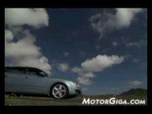 Video - Presentación SEAT Exeo ST