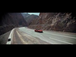 Bienvenido Jaguar XE
