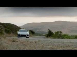 Porsche Panamera presenta la Orquesta Heavy Metal