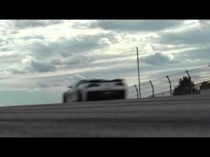 Chevrolet Corvette Z06: El más aerodinámico de la Historia