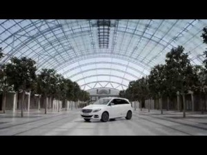 Mercedes-Benz Clase B ( 2014 ) & Electric Drive