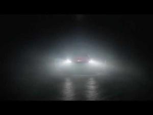 WOW - Nuevo Ford Mondeo (vídeo)