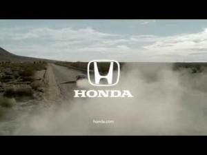 Honda Civid Coupe - Hoy es un gran día 2