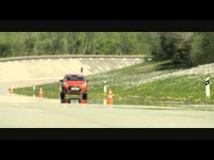 Récord de consumo en un Peugeot 208 BlueHDi