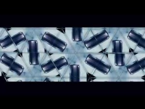 Peugeot 108 Anuncio de TV internacional