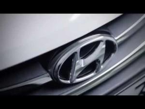 HPromise, los seminuevos de Hyundai con espíritu de nuevos