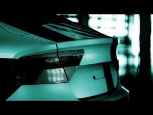 Audi - Una revolución en marcha