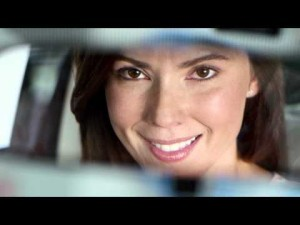 Este verano tu mandas: Honda CR-V 2014