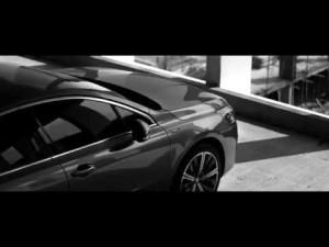 Nuevo Peugeot 508 a la venta