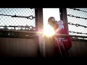 FIA WEC 2014 - Audi consigue la segunda plaza en Spa