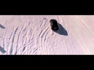 La Winter Driving Experience de Audi llega a Baqueira