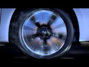 Nissan Pulsar ¿Y si estuvieras a punto de encontrar a tu alma gemela?