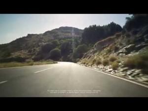 El Jaguar XE te acelera el pulso