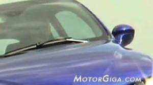 Video Alfa Brera 2007 - 2 4 Jtd Multijet
