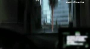 Video Audi A1 2010 - Justin Timberlake