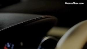 Video Audi Otros Audi-exclusive - Exclusive