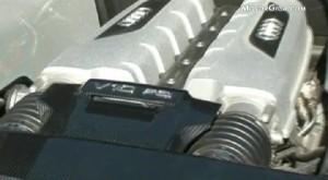 Video Audi R8 2011 - Prueba Dinamica
