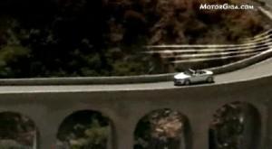Video Audi Tt 2010 - Roadster