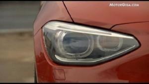 Video Bmw Serie1 2011 - Serie 1