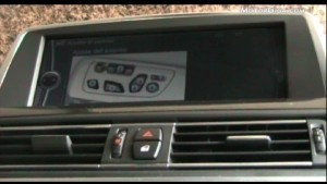 Video Bmw Serie6 2011 - Asientos Electricos