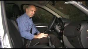 Video Dacia Duster 2010 - Razones Compra