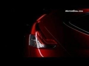 Video Honda Cr-v 2012 - Crv