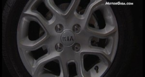 Video Kia Picanto 2011 - Prueba Picanto