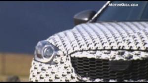 Video Mazda Cx5 2012 - Cx5