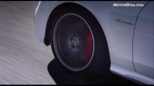 Video Mercedes Clase-e 2013 - Mb Video Marca
