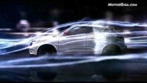 Video Nissan Juke 2012 - Nismo