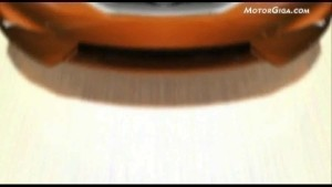 Video Nissan Prototipos 2012 - Invitation 1