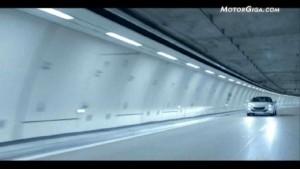 Video Peugeot Rcz 2013 - Promocional