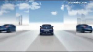Video Renault Wind 2010 - 4