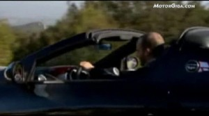 Video Renault Wind 2010 - 3