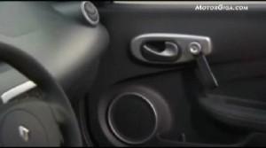 Video Renault Wind 2010 - 5
